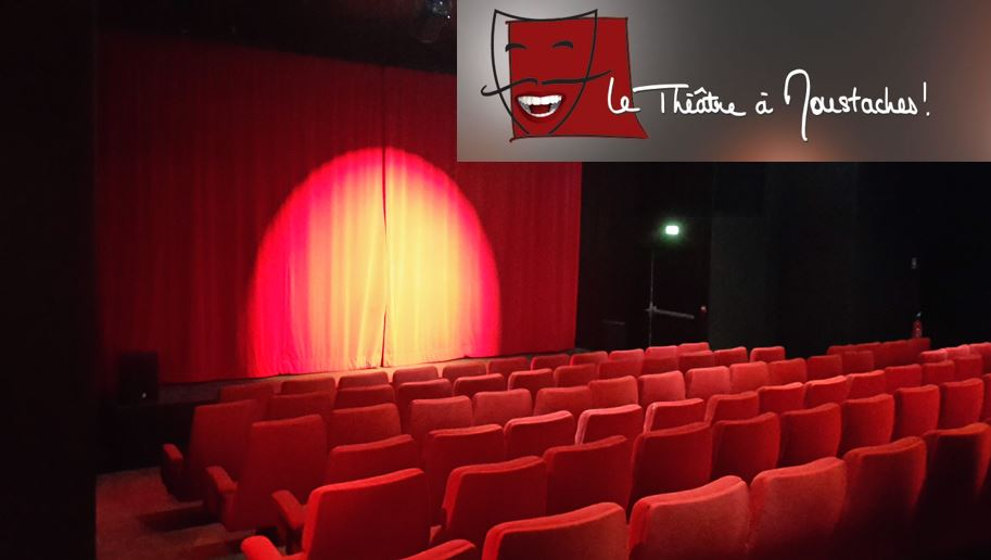 photo-pour-blog-theatre
